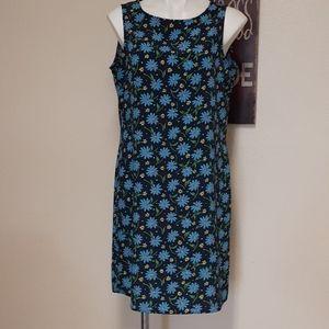 NY & Co dress